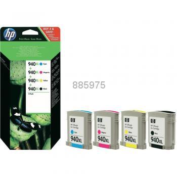 Hewlett Packard HPC2N93A