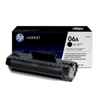 Hewlett Packard HPC3906A