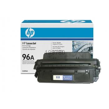 Hewlett Packard HPC4096A