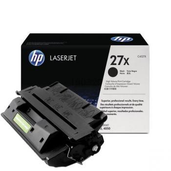 Hewlett Packard HPC4127X
