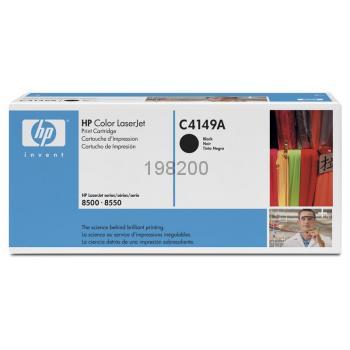 Hewlett Packard HPC4149A