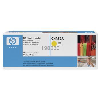 Hewlett Packard HPC4152A