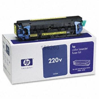 Hewlett Packard HPC4156A