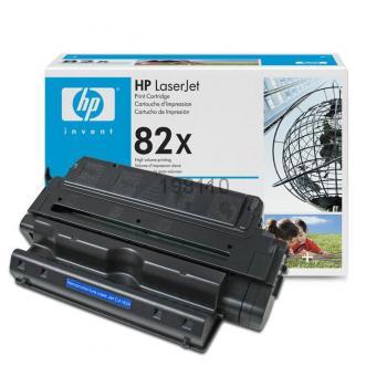 Hewlett Packard HPC4182X