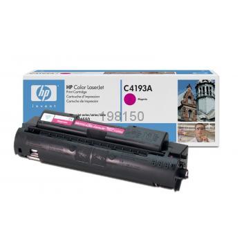 Hewlett Packard HPC4193A