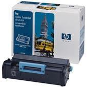 Hewlett Packard HPC4195A