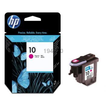 Hewlett Packard HPC4802A