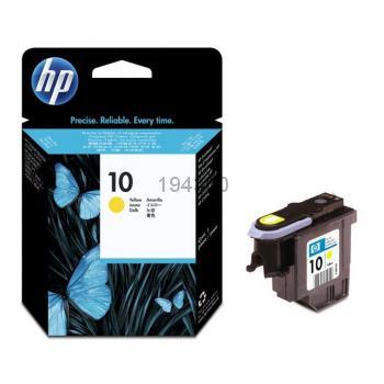 Hewlett Packard HPC4803A