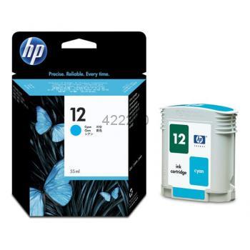 Hewlett Packard HPC4804A