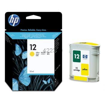 Hewlett Packard HPC4806A
