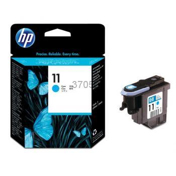 Hewlett Packard HPC4811A