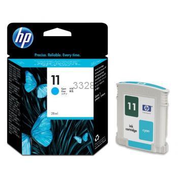 Hewlett Packard HPC4836A