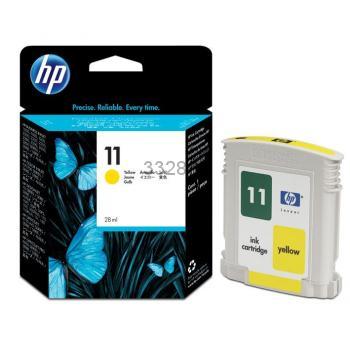 Hewlett Packard HPC4838A