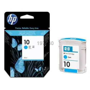 Hewlett Packard HPC4841AE