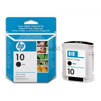 Hewlett Packard HPC4844AE