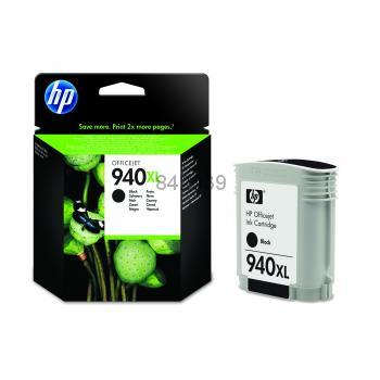 Hewlett Packard HPC4906A