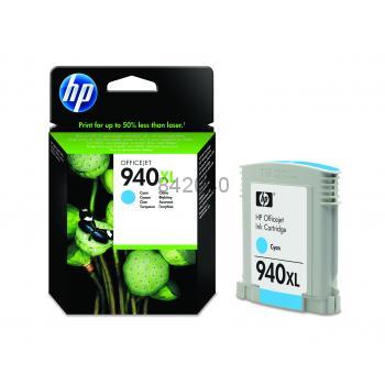 Hewlett Packard HPC4907AE