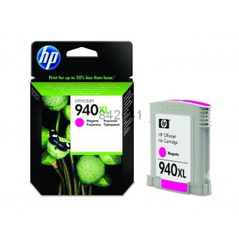 Hewlett Packard HPC4908A