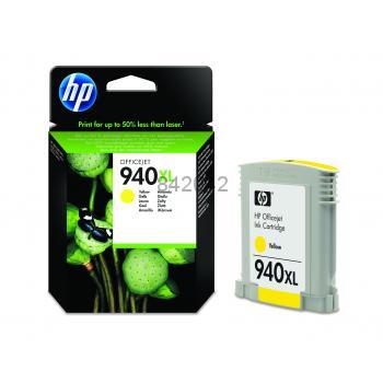 Hewlett Packard HPC4909AE