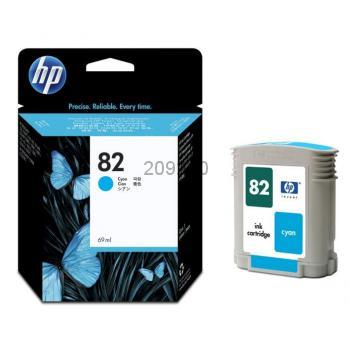 Hewlett Packard HPC4911A
