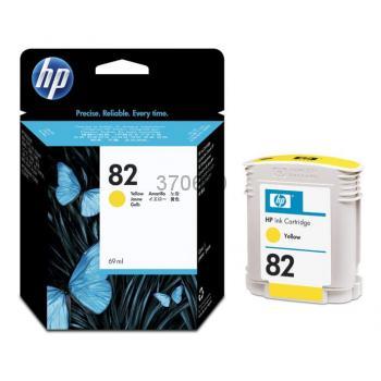 Hewlett Packard HPC4913A