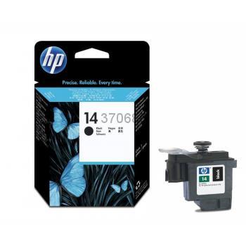 Hewlett Packard HPC4920A