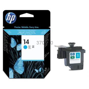 Hewlett Packard HPC4921A
