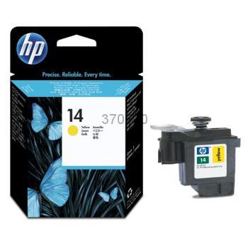 Hewlett Packard HPC4923A