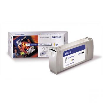 Hewlett Packard HPC4930A