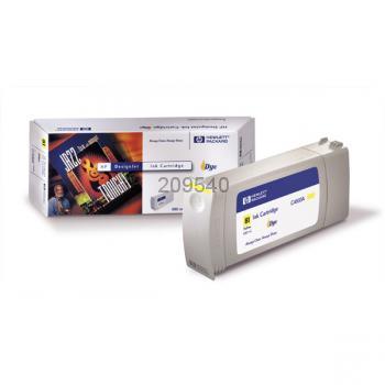 Hewlett Packard HPC4933A