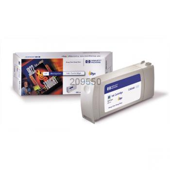 Hewlett Packard HPC4934A
