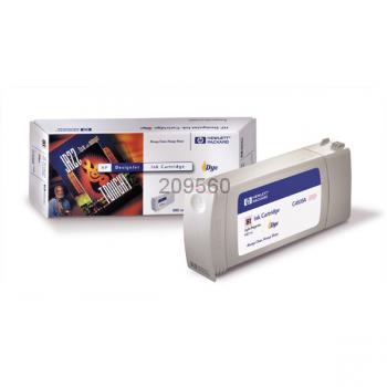 Hewlett Packard HPC4935A