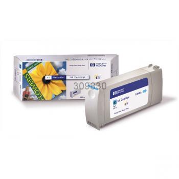 Hewlett Packard HPC4941A