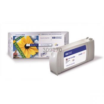 Hewlett Packard HPC4945A
