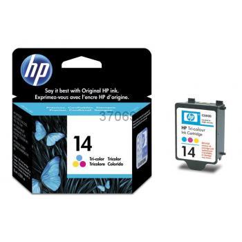 Hewlett Packard HPC5010D