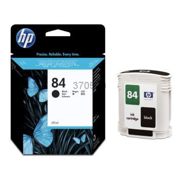 Hewlett Packard HPC5016A