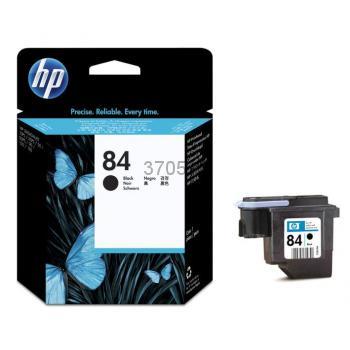 Hewlett Packard HPC5019A
