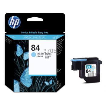 Hewlett Packard HPC5020A