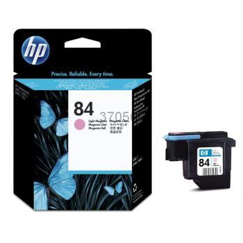 Hewlett Packard HPC5021A