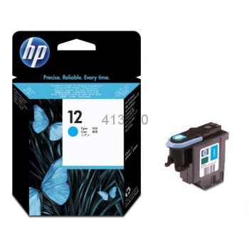 Hewlett Packard HPC5024A