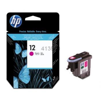 Hewlett Packard HPC5025A