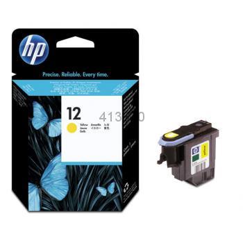 Hewlett Packard HPC5026A