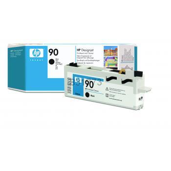 Hewlett Packard HPC5054A