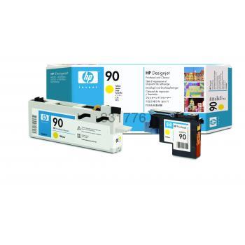Hewlett Packard HPC5057A
