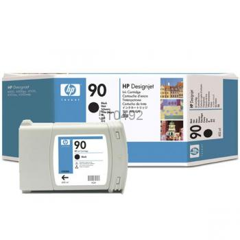 Hewlett Packard HPC5058A