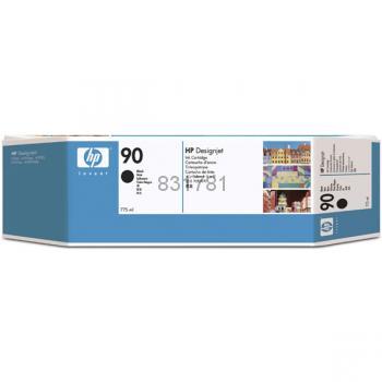Hewlett Packard HPC5059A