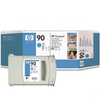 Hewlett Packard HPC5060A