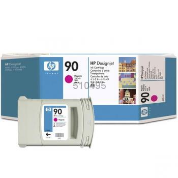 Hewlett Packard HPC5062A