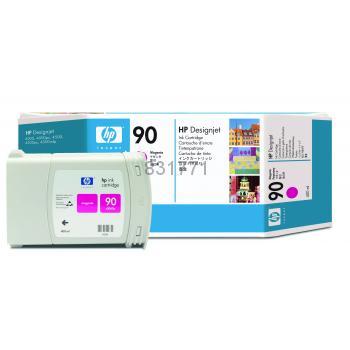 Hewlett Packard HPC5063A