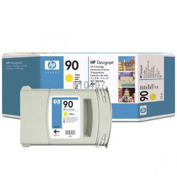 Hewlett Packard HPC5064A